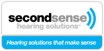 SecondSense Hearing Solutions